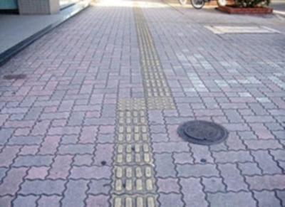 99346__468x_made-in-china-tactile-paving-018.jpg