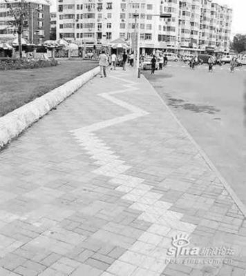 99331__468x_made-in-china-tactile-paving-003.jpg